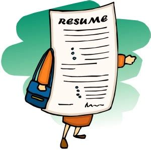 Admission essay resume college
